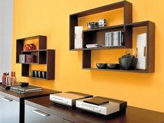etagere-bibliotheque-flottante-design-noir-deco-salon