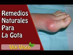 pimiento verde acido urico chlorella acido urico ataque de gota en los pies