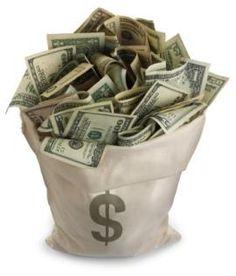 The best money-saving tips of 2012