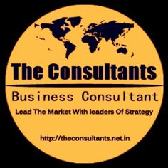 Business Consultant In Mumbai India Bangalore India, Delhi India, India India, Kolkata, Chennai, Political Consultant, Consultant Business, Business Analyst, Business Marketing