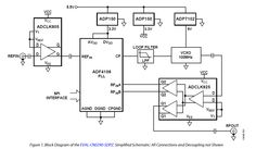 53 best circuit diagrams images circuit diagram, electronics