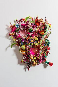 Fluorescence - Hiromi Tango
