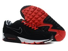buy popular 7d554 37377 Air Max 90 VT Homme,nike jordan,baskets nike pas cheres - http