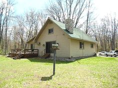 165,000 - Real estate home listing for 5421 GRONDA Harrison MI 48625, MLS #163684.  Explore local schools, neighborhood info, and Michigan homes for sale.