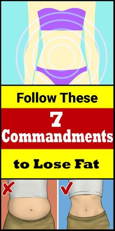 how to lose belly fat in a week 9645094067 Wellness Fitness, Fitness Diet, Health Fitness, Natural Health Tips, Natural Health Remedies, Lose Fat, Lose Belly Fat, Remove Belly Fat, Health Diet
