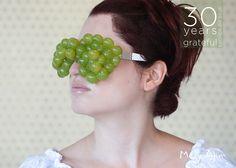 00 - 31-12-2014 #famiy #portrait #Valencia #MeryAlin #Photography #Spain #creativity #creative #proyecto #Agradecimiento  #2015  #fotografia #familia #España #blog #proyect #proyecto #grapes #uvas #glases #gafas