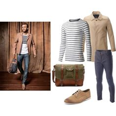 """FLATSEVEN OUTFITS #30"" #FLATSEVENSHOP.COM #men #fashion #christmas #menswear #denim #clothes #mens clothing"