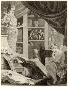 La science» de Goethe - Moritz Retzsch Ephesus, Divine Feminine, Artemis, Alchemy, Graphic Design, World, Illustration, Painting, Painting Art