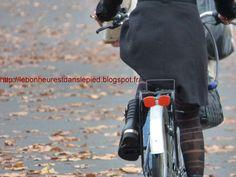 à vélo on dépasse les autos ! http://lebonheurestdanslepied.blogspot.fr/