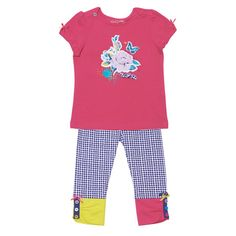 c18ab0457 20 Best Kids Clothes images | Kids market, The kid, Activities for ...
