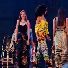 Fashion Days, Kimono Top, Cover Up, Studio, Beauty, Tops, Dresses, Women, Vestidos