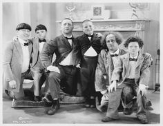 145 best the three stooges images on pinterest the three