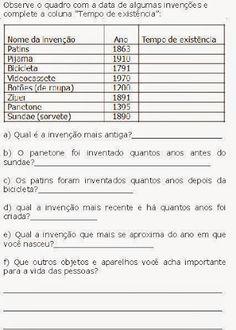 problemas matemática - MARIANGELA VOLPINI - Álbuns da web do Picasa