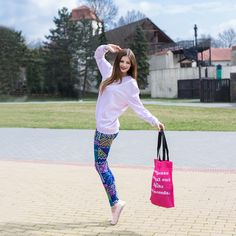 BUY THIS OUTFIT: http://www.wayfarer.cz/damska-moda