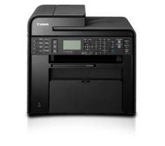 canon-image-class-mf-4750-laser-mfd-printerscannerfaxcopierblack