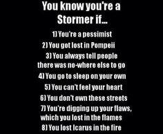 Haha, love this!!!!
