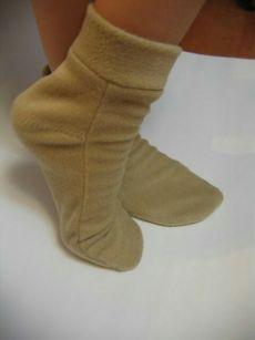Шитье | irina fedorova | Идеи и фотоинструкции бесплатно на Постиле Vintage Sewing Patterns, Crochet Patterns, Shoe Crafts, Origami Fashion, Knitted Slippers, Christmas Sewing, Crochet Shoes, Vogue Patterns, Jacket Pattern