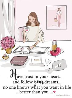 <3 Rose Hill Designs by Heather Stillufsen <3