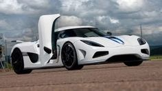 2011 Koenigsegg Agera R - Top   Wicked Rides   Pinterest   Cars on