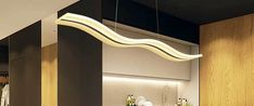 Modern LED lights for Modern Life Modern Lighting, Zen, Lights, Mirror, Cool Stuff, Check, Home Decor, Lighting, Interior Design