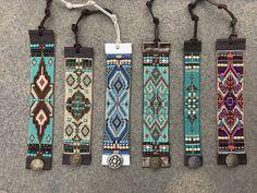 Loom Bracelet Patterns, Seed Bead Patterns, Bead Loom Bracelets, Beading Patterns, Bead Embroidery Jewelry, Beaded Jewelry Patterns, Inkle Weaving, Bead Weaving, Seed Bead Jewelry