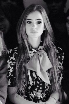 Es tan hermosa