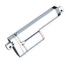 Linear Actuator, Gears, Amazon, Ebay, Certificate, Physics, Electric, Math, Nature