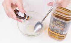 http://naturesnaturalindia.tumblr.com/post/147328291640/10-dominant-health-benefits-of-pure-and-natural