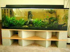 modern aquarium cabinet lz 1000 modern cabinet aquarium fish tank