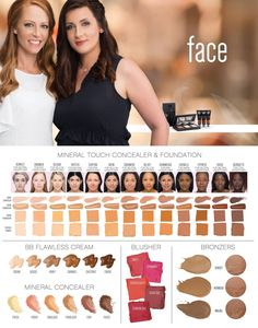 http://YouniqueProducts.com/SophieRoma http://fb.me/YouniqueItalyRoma #younique #italy #makeup