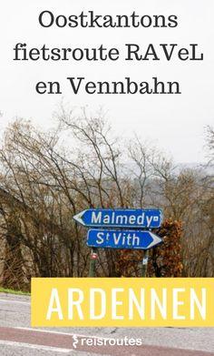 Cycling, Places To Visit, Tours, Travel, Belgium, Biking, Viajes, Bicycling, Trips