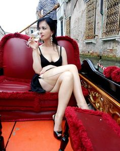 lingerie nylon et bourgeoises - Voissa - Page 5 - Page 5