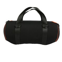 co2CREA Soft Storage Carrying Travel Case for JBL Xtreme Portable Wireless Bluetooth Speaker