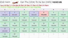 Vé máy bay giá rẻ Cần Thơ đi Hà nội, đặt vé máy bay Cần Thơ đi Hà nội giá rẻ của Vietjet Air, chi tiết xem tại http://keytovietnam.com/ve-may-bay-gia-re-can-tho-di-ha-noi-vietjet.html