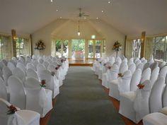 124 best melbourne wedding venues images on pinterest melbourne gallery wedding receptions melbourne conference venues linley estate solutioingenieria Choice Image