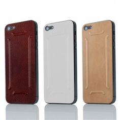 QUADOCTA Praesidium Skin für iPhone 5 - www.StyleMyPhone.de Samsung, Iphone 5s, Phone Cases, Elegant, Stylish, Slipcovers, Classy, Chic, Phone Case