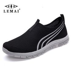 White Male Sneakers Best Quality Pu Leather Movement Running Shoes For Men Soft Casual Anti-slip Flats Man Sport Shoes Size 45 Underwear & Sleepwears
