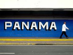 Panama City, Panama - the first stop on the way to Serenity Vista Addiction Recovery Retreat. Drug Rehab that works! Private pay alcohol treatment, holistic, luxury in Boquete. CLICK HERE NOW for info: https://www.serenityvista.com