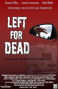 Left For Dead Review