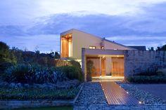 House in Chia  / Juan Pablo Ortiz