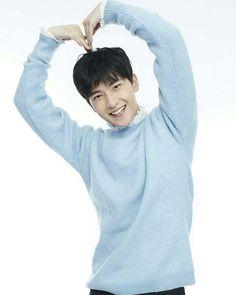 Love You  #yangyang #杨洋icon #หยางหยาง