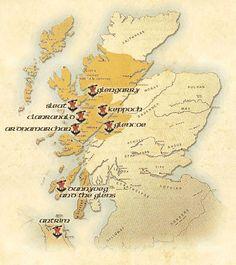1000 Best St Margaret of Scotland images in 2019   Scotland