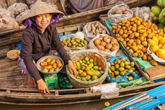7 Things to Know Before You Go To Ho Chi Minh City Vietnam