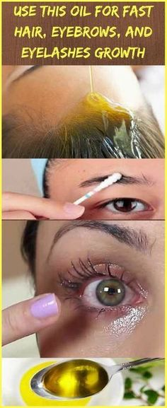 5322982076a 155 Best Eyelash / Eyebrows images in 2019   Beauty makeup, Eyebrows ...