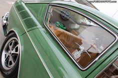 VW TL 1972