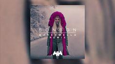 Era Istrefi - Bonbon ( Marshmello Remix ) Ultra Music http://www.365dayswithmusic.com/2016/07/era-istrefi-bonbon-marshmello-remix.html?spref=tw #EraIstrefi #Bonbon #Marshmello #Remix #UltraMusic #music #edm #dance #nowplaying #musicnews #np