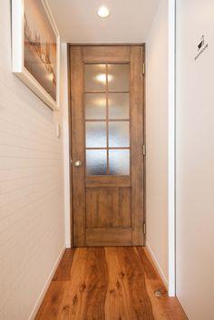 Natural Interior, Armoire, Doors, Furniture, Home Decor, Clothes Stand, Decoration Home, Closet, Room Decor