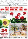 fleur en perles - Minden ami gyöngy - Album Web Picasa