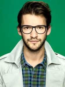 83754aa732 25 Best Designer Glasses for Men images