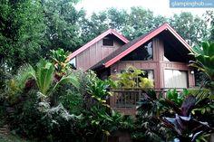 KAUAI  Luxury Cottage Rentals in Hawaii | Glamping in Hawaii